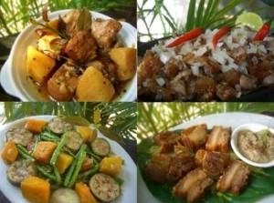 goodnah-filipino-restaurant