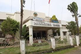 Bukidnon Municipality
