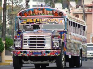 Payo Paglalakbay