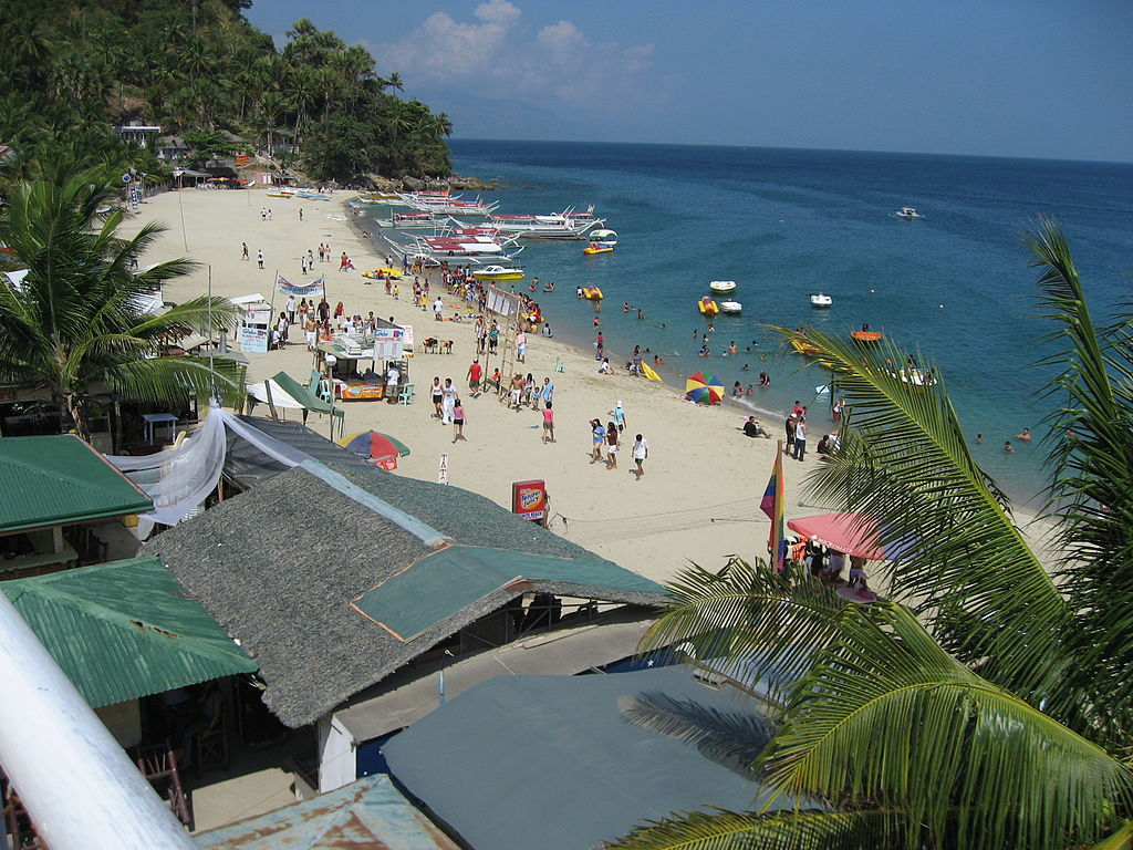 1024px-PH_-_Puerto_Galera_-_White_Beach_2