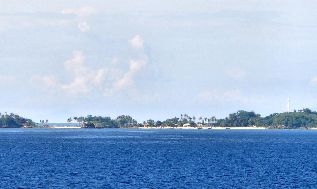 Malapascua_Island_1