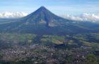 Top 10 Tourist Atraksyon sa Pilipinas