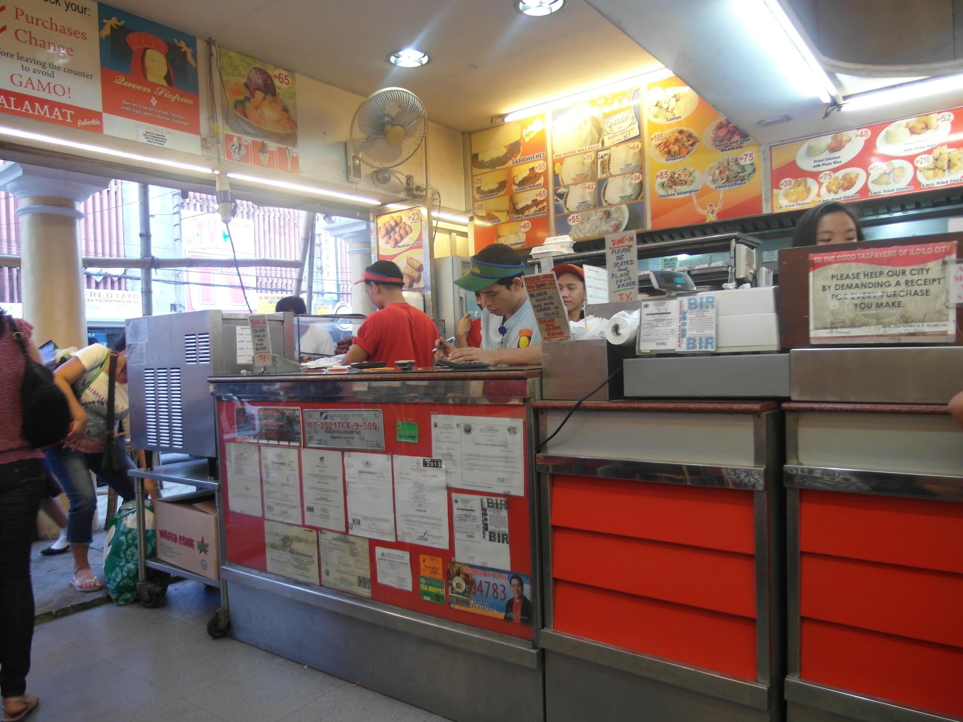 robertos-counter