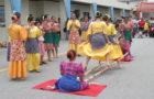 Mahalagang Konsepto Tungkol Sa Kultura ng Pilipinas