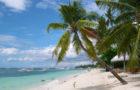 Top 3 Philippine Islands Dapat Mong Bisitahin Bago ka Mamatay