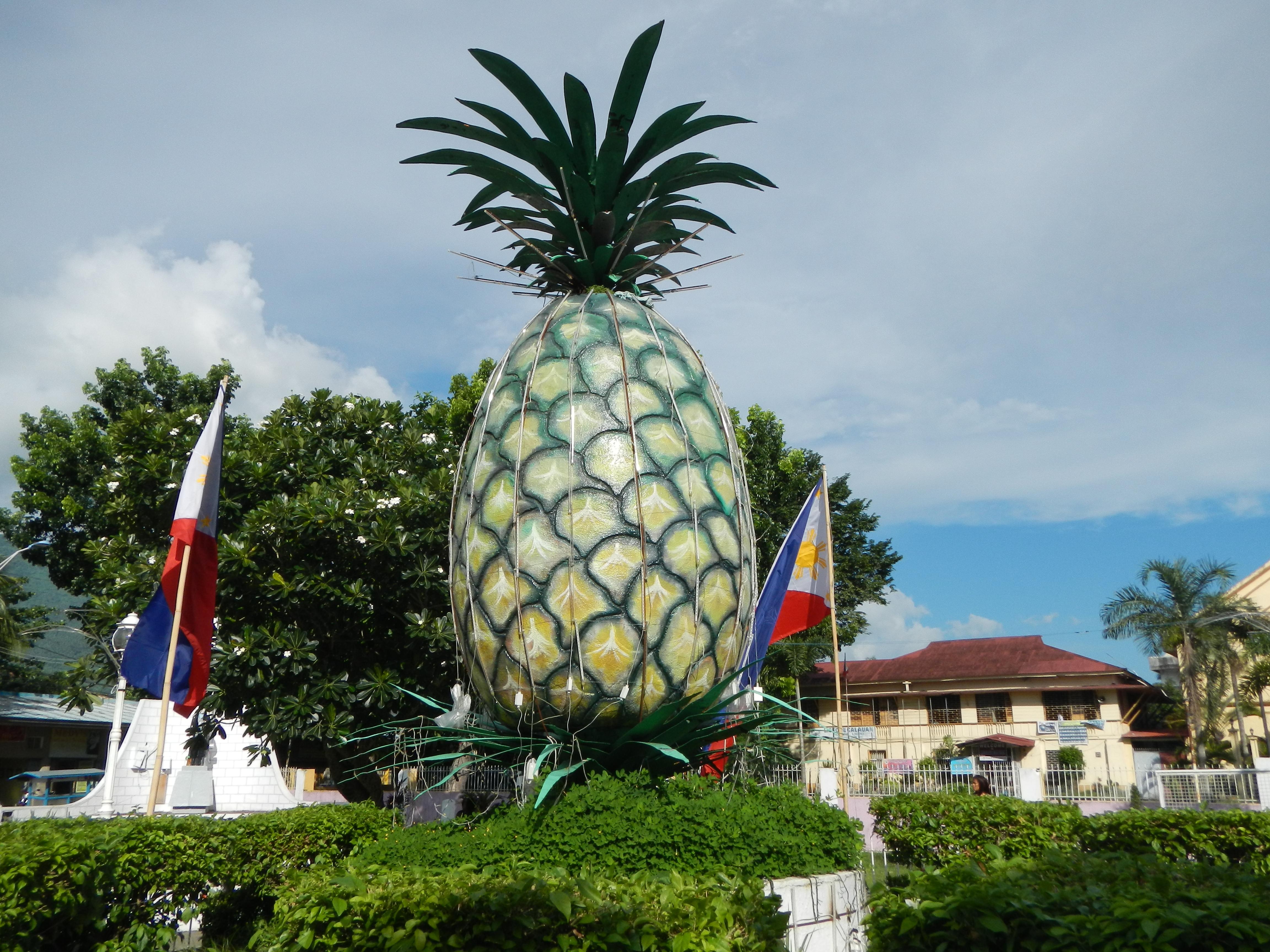 philippines date site