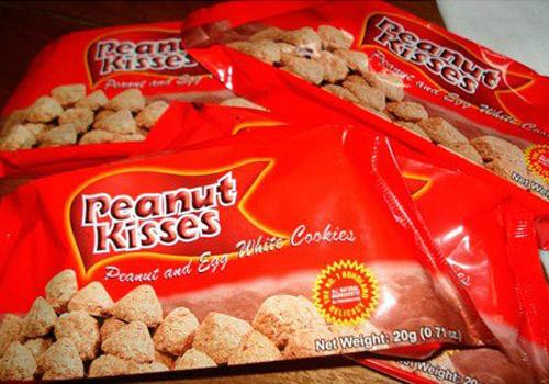 Special_souvenirs_from_Bohol_peanut_kisses