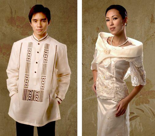 Kultura ng Pilipinas