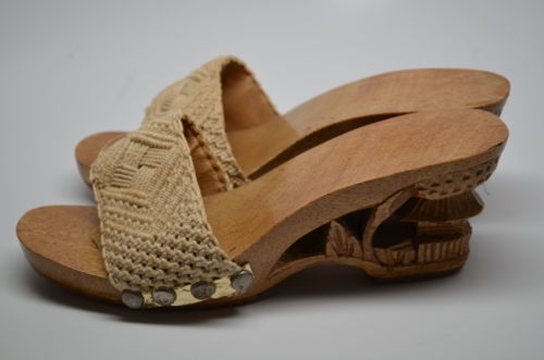 Wedges Shoes Sale Philippines