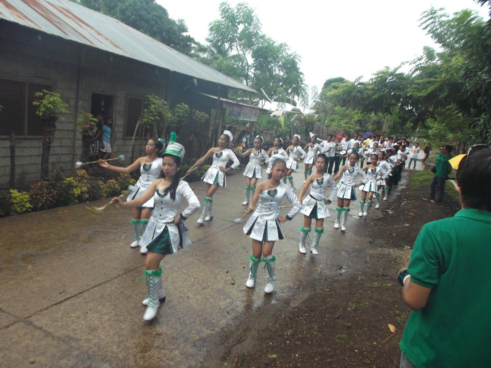 araw ng sarangani