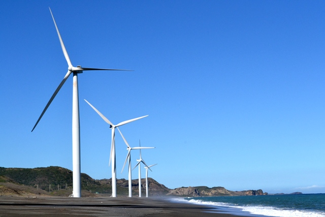 bangui-wind-mills