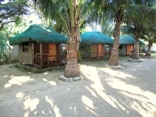 natsuca-beach-resort