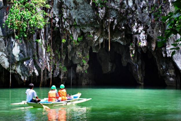 underground-river3