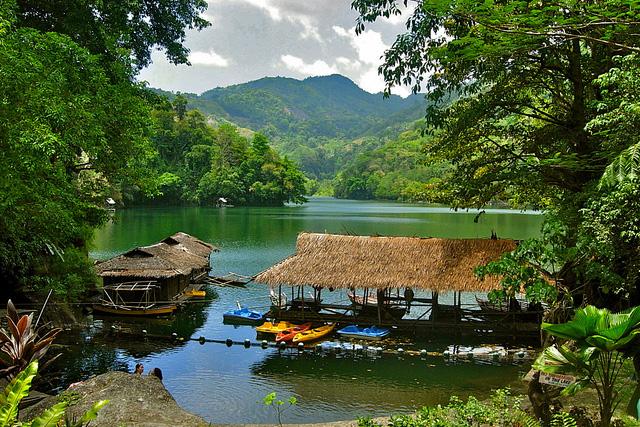 lake-balanan