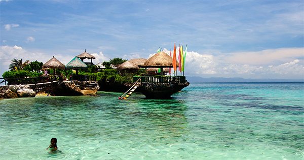 camote_islands_philippines