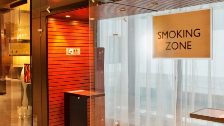 smoke-cabin-at-hotels-460x259
