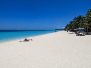 Pitong Isla Sa Pilipinas