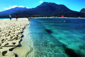 Camiguin_island