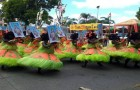 Ati-Atihan Festival sa Kalibo