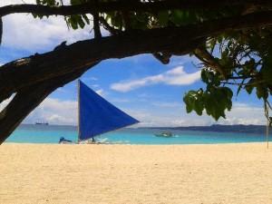 puka-beach 1