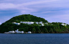 Top 10 World-Class Resort sa Pilipinas