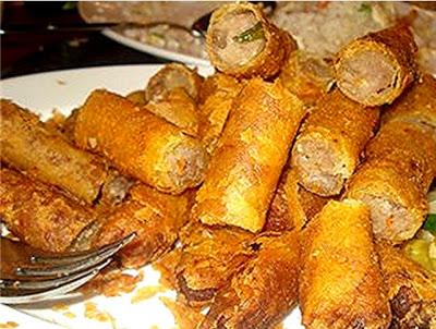 The Summer House Restaurant Iloilo City 8