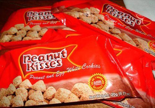 Special_souvenirs_from_Bohol_peanut_kisses