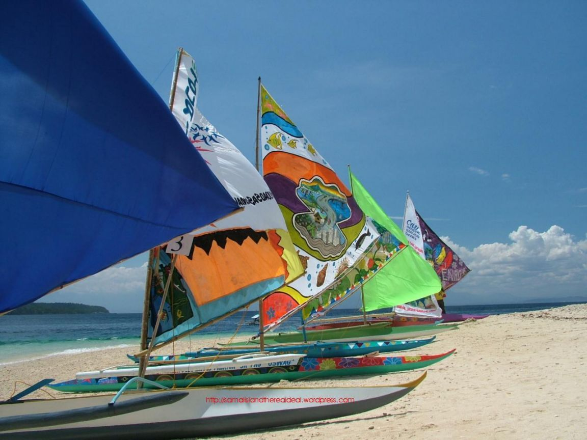 davao-gulf-regatta-calapan-philippines+1152_12823755847-tpfil02aw-11386