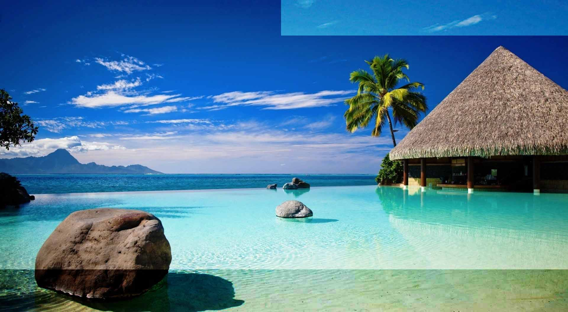 el-nido-palawan-resorts