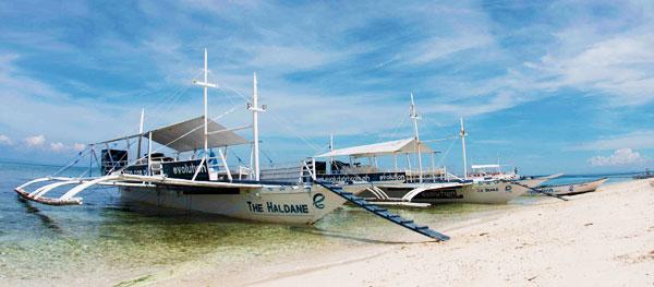 malapascua-resort-diving-bangka-evolution-diving