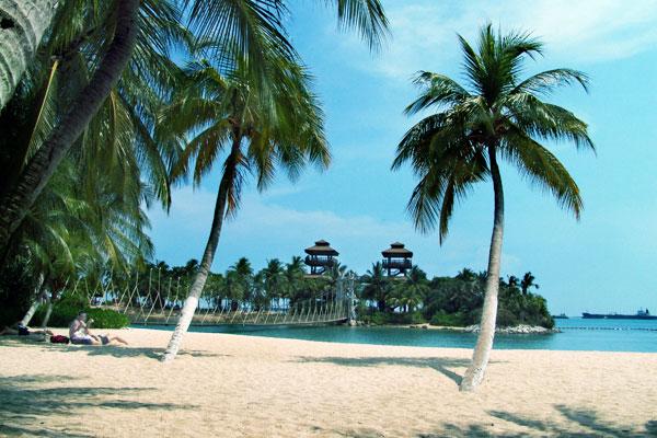 beautiful-palawan-beach