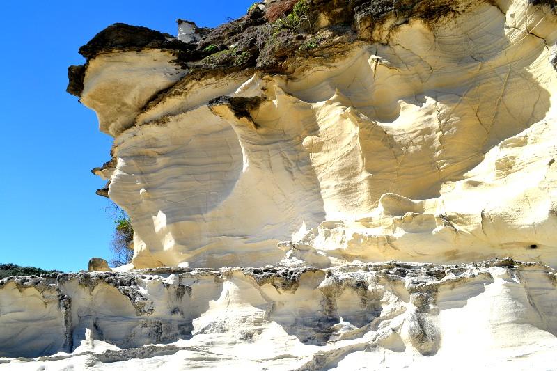 kapurpurawan-rocks-burgos-ilocos