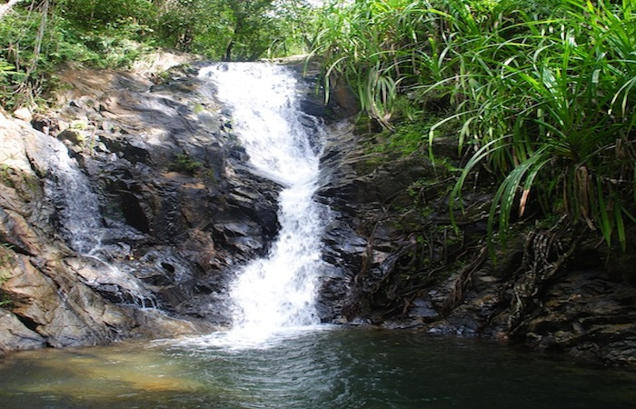 nagkalit-kalit_waterfallsphillipine