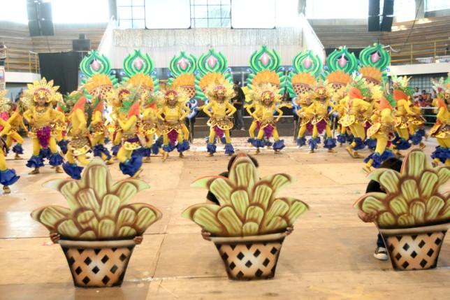 pintos-festival-bogo-1