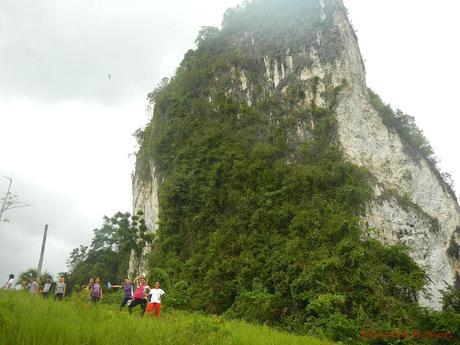 puting-bato-an-unpolished-rock-climbing-gem-l-r49mte