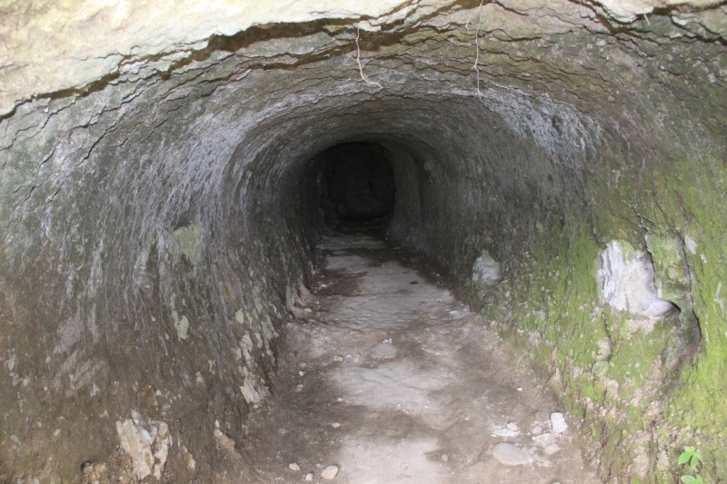 dipnaysupuan-japanese-tunnels
