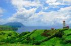 Limang Lugar Para sa Solong Paglalakbay sa Pilipinas